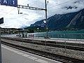 Brienz, Switzerland - panoramio (12).jpg