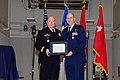 Brig. Gen. Donald Johnson Retirement Ceremony 180210-Z-KE851-017.jpg
