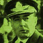 BrigadierRobertoHuerta.jpg