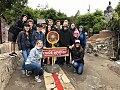 Bright Light Volunteers in Ecuador.jpg