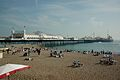Brighton - Escullera.JPG