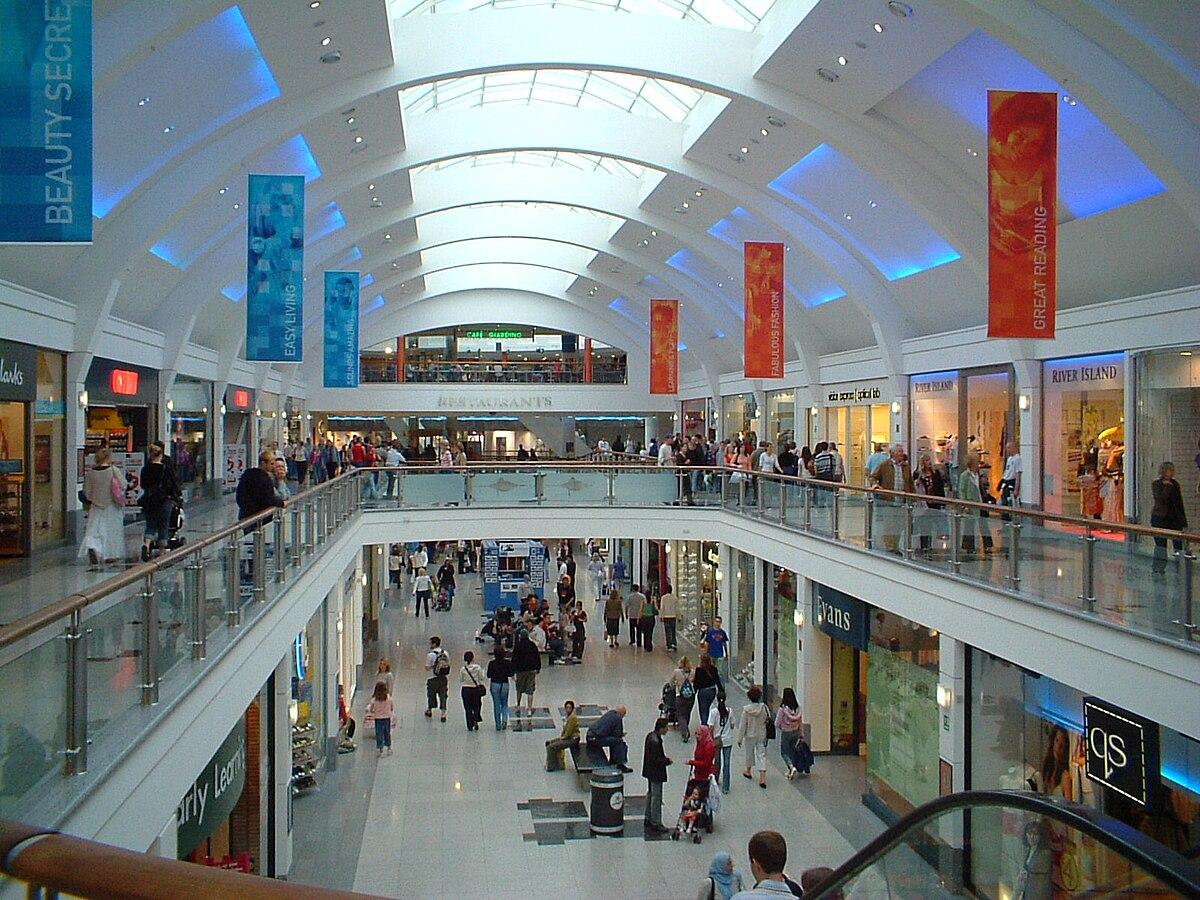 Churchill square brighton and hove wikipedia malvernweather Choice Image
