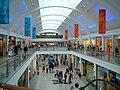 Brighton Churchill Square Shopping Centre.JPG
