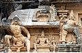 Brihadeeswarar Temple 05.jpg