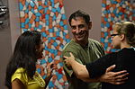 Bringing joy to Andersen through ballroom dance 130627-F-OG799-100.jpg