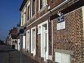 Brionne Rue des Martyrs.jpg