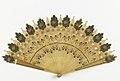 Brisé Fan (possibly France), 1820–30 (CH 18327349).jpg