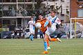 Brisbane Roar FC vs Melbourne City FC 0377 (24033878875) (3).jpg