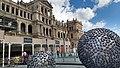 Brisbane Treasury Building.jpg