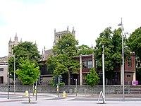 Bristolcathedralschool.jpg