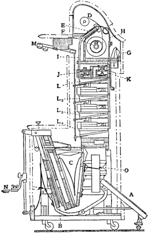 1911 Encyclopædia Britannica/Pianoforte - Wikisource, the free