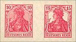 Britische Germania Fälschung 1918.jpg