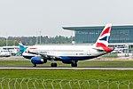 British Airways, G-EUUY, Airbus A320-232 , 2017-04-22@LUX-104.jpg