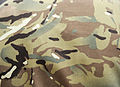 British Armed Forces Multi Terrain Pattern camouflage.jpg