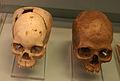 British Museum Egypt 134.jpg