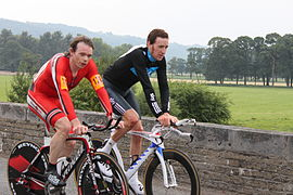 British Time Trial Championships 2010.jpg