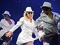 Britney Spears 3 FFT Detroit.jpg