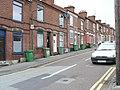 Brixton Road, Radford - geograph.org.uk - 725785.jpg