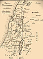 Brockhaus and Efron Jewish Encyclopedia e12 227-0.jpg