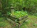 Brockley & Ladywell Cemeteries 20170905 102328 (32696003927).jpg