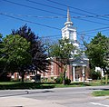 Brockport - First Presbyterian Church.jpg