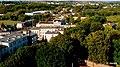 Brodnica, Polska. Widok miasta z wieży zamkowej - panoramio (5).jpg