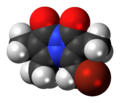 Bromobimane-3D-spacefill.png