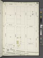 Bronx, V. 10, Plate No. 78 (Map bounded by Jerome Ave., E. 170th St., Grand Blvd., Clarke Place) NYPL1996085.tiff