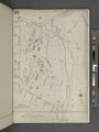 Bronx, V. 14, Plate No. 105 (Map bounded by Fordham Rd., Bronx River, Bronx Park South, Southern Blvd.) NYPL2003057.tiff