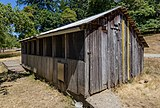 Brooder House, Ruckle Heritage Farm, Saltspring Island, British Columbia, Canada 007.jpg