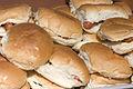 Broodjes met knakworst (3891551373).jpg