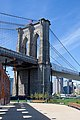 Brooklyn Bridge Support (6244431566).jpg