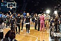 Brooklyn Nets vs NY Knicks 2018-10-03 td 065 - Pregame.jpg