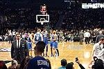 Brooklyn Nets vs NY Knicks 2018-10-03 td 159 - 1st Quarter.jpg