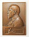 Brouardel médaille Roty.JPG