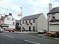 Broughshane Orange Hall - geograph.org.uk - 1385127.jpg