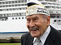 Broward Navy Days Pearl Harbor Remembrance Ceremony DVIDS1112310.jpg