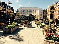 Brown Hart Gardens, London-geograph-4680252-by-James-Wood.jpg