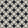 Brown Purple Graphic Pattern by Trisorn Triboon.jpg