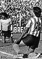 Brown gol estudiantes.jpg