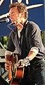 Bruce Springsteen 2008 (2916453115).jpg