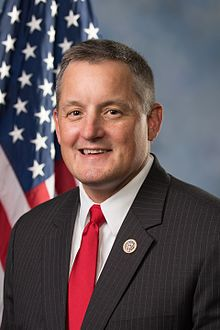 Bruce Westerman, 115th official photo.jpg