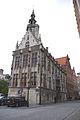 Bruges Academiestraat 18 Poortersloge (4).jpg