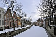 Bruges in Winter R01.jpg