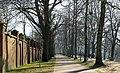 Brugge Begijnenvest R19.jpg