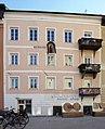 Bruneck, Graben 34, 2.jpeg