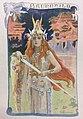 Brunhild (Postkarte), G. Bussière, 1897.jpg