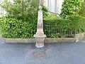 Brunnen Lavaterstrasse Ecke Breitingerstrasse.jpg