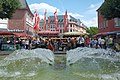 Brunnen vor dem Marktplatz in Mainz.jpg