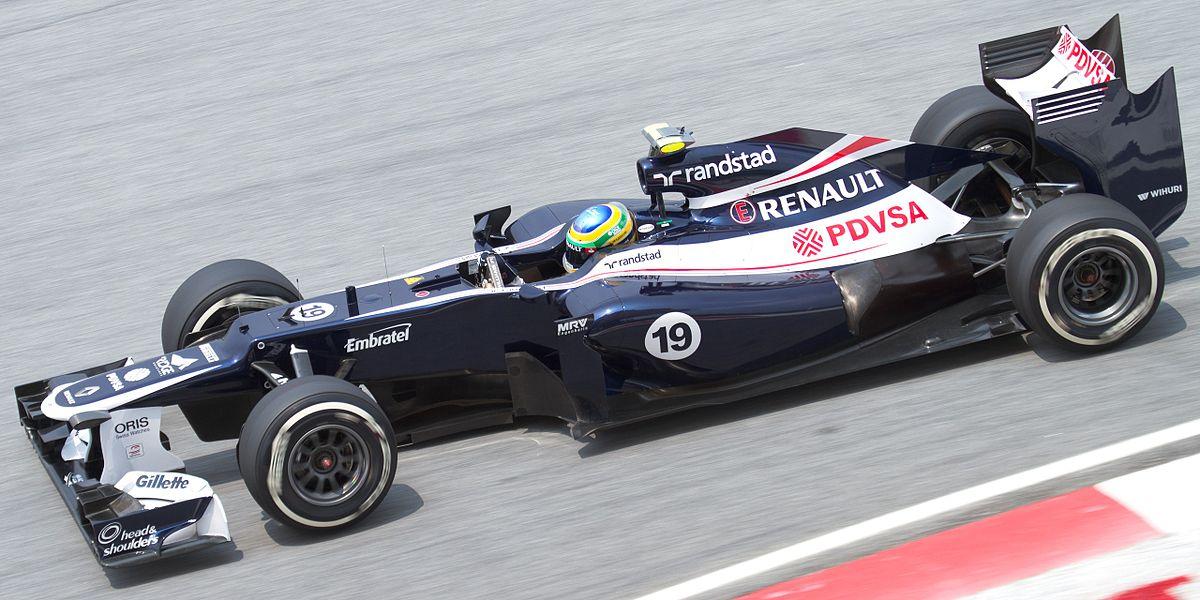 1200px-Bruno_Senna_2012_Malaysia_FP2.jpg